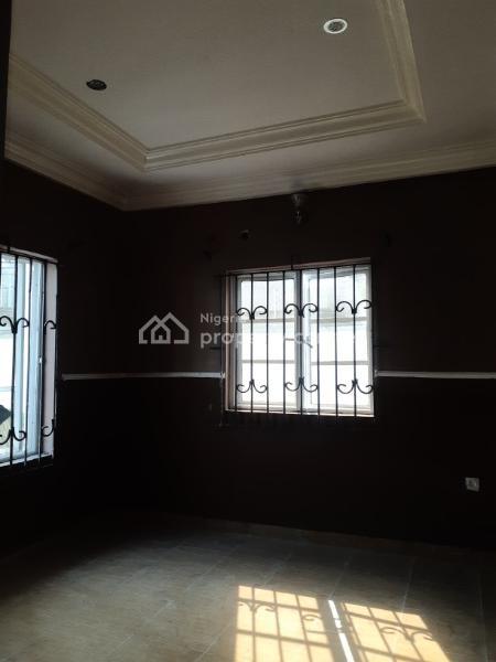 2 Bedroom Bungalow, Atiba Close Off Tera Anex Estate, Sangotedo, Ajah, Lagos, Flat for Rent