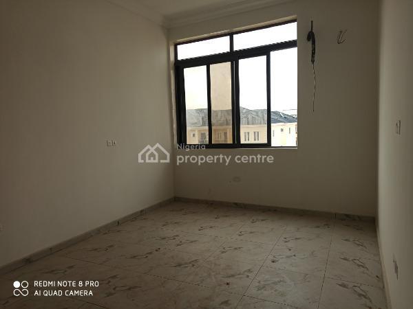 Nicely Built Mini Flat, Lekki, Lagos, Flat for Rent
