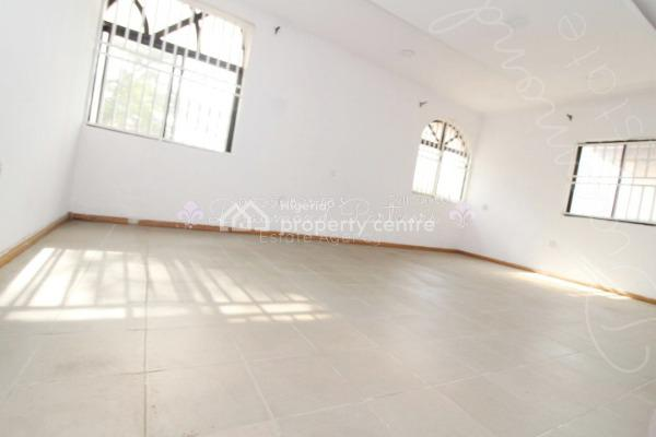 Executive Self Contained, Lekki Phase 1, Lekki, Lagos, Self Contained (single Rooms) for Rent
