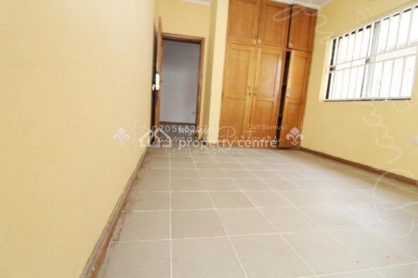 Mini Flat-one Bedroom Flat, Lekki Phase 1, Lekki, Lagos, Mini Flat for Rent