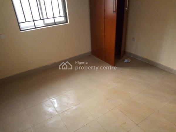 4 Bedroom Terraced Duplex, Sangotedo, Ajah, Lagos, Terraced Duplex for Rent