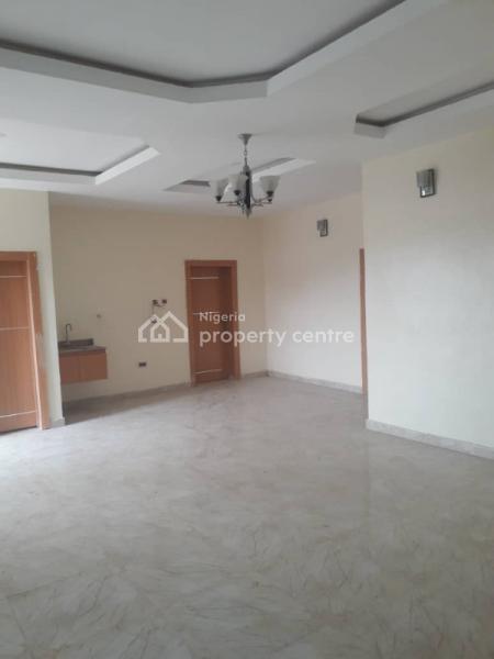 Luxury 2 Bedroom Flat All Ensuite, Gra, Ogudu, Lagos, Flat for Rent