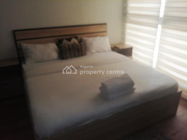 2 Bedroom Apartment, Eko Atlantic, Victoria Island (vi), Lagos, Flat for Rent