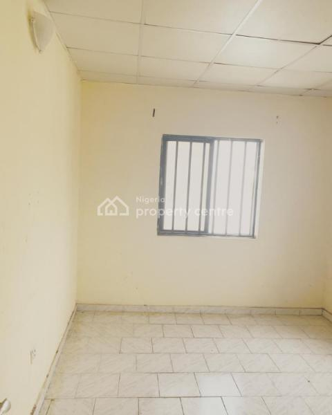 Serviced 2 Bedroom, Maitama District, Abuja, Flat for Rent