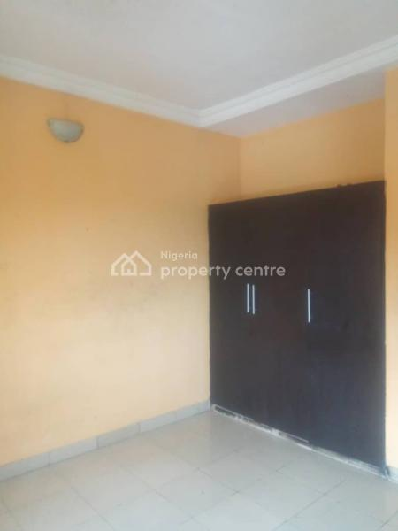 Very Neat Self Contained, Shared Apartment with Spacious Rooms, Badore, Ajah, Lagos, Self Contained (single Rooms) for Rent