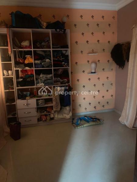 Spacious 1 Bedroom Mini Flat, Osapa London, Lekki, Lagos, Mini Flat for Rent