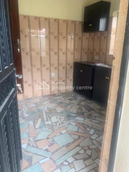 Mini Flat, Gra, Magodo, Lagos, Mini Flat for Rent