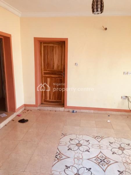 2 Bedroom Flat (all Rooms Ensuite), Arepo Via Berger, Ojodu, Lagos, Flat for Rent
