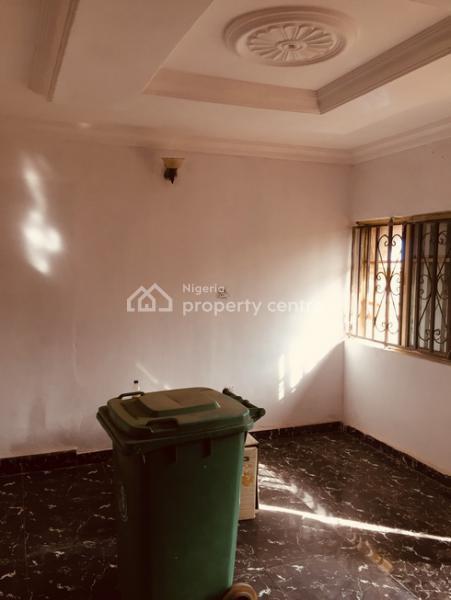 Brand New 2 Bedroom Flat (all Rooms Ensuit), Journalist Estate, Berger, Arepo, Ogun, Flat for Rent
