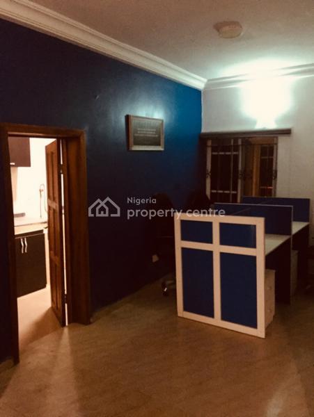 Brand New 2 Bedroom Flat (all Rooms Ensuite), Praisehill Estate, Berger, Arepo, Ogun, Flat for Rent