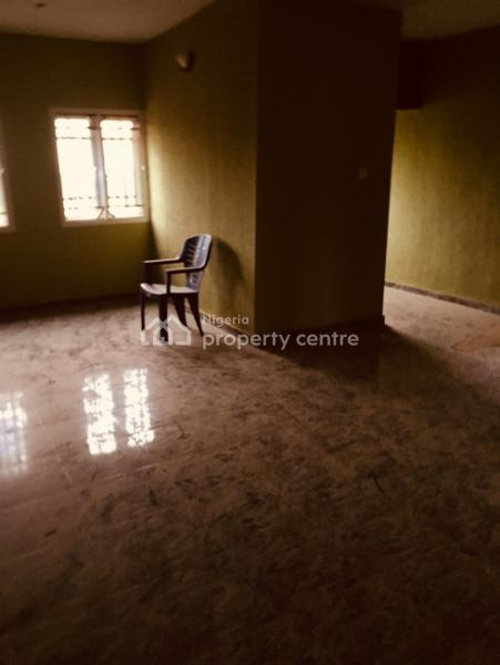 Brand New 2 Bedroom Flat with a Dinning  (all Rooms Ensuite), Mokore, Berger, Arepo, Ogun, Flat for Rent