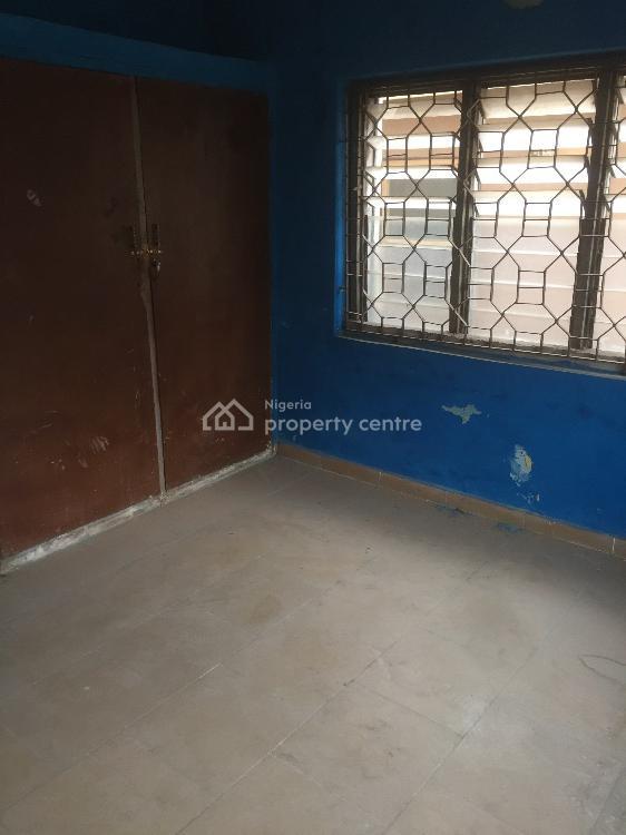 Luxury 2 Bedroom, Central Mosque Area, Orogun, Ibadan, Oyo, Detached Duplex for Rent