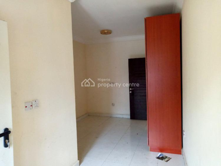 a Room Self Contained, Agungi, Off Osapa, Lekki Expressway, Lekki, Lagos, Self Contained (single Rooms) for Rent