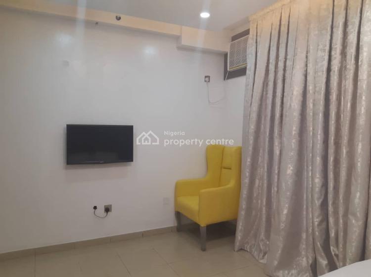 2 Bedroom, 1004 Estate, Victoria Island (vi), Lagos, Flat Short Let