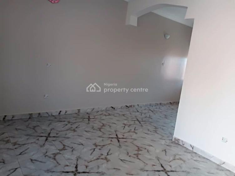 Tastefully Finished 2 Bedroom Flat All Ensuite with Wardrobe and Cabin, No. 322 Nike Lake Road, Trans Ekulu, Enugu, Enugu, Flat for Rent
