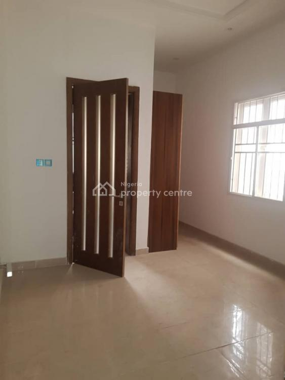 Fully Serviced 5 Bedroom Flat, Oniru, Victoria Island (vi), Lagos, Flat for Rent