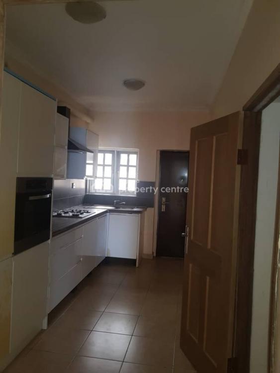 Fully Serviced 2 Bedroom Flat, Oniru, Victoria Island (vi), Lagos, Flat for Rent