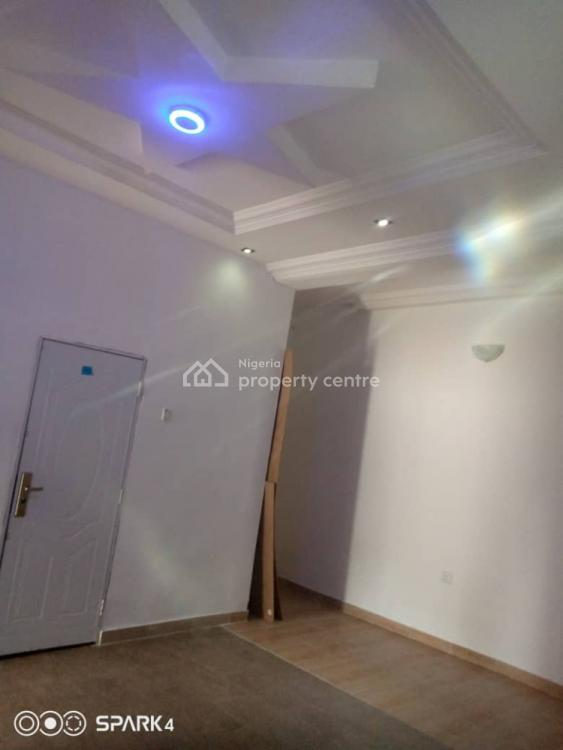 Luxury One Bedroom, Lekki Phase 1, Lekki, Lagos, Mini Flat for Rent