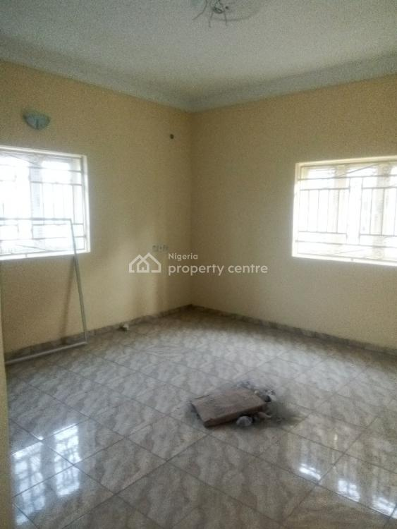 Luxury Tastefully Finished 3 Bedroom Flat with Modern Facilities, Treasure Estate Off East-west Road, Rumuodara, Port Harcourt, Rivers, Flat for Rent