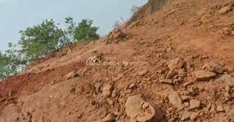 Invest in an Estate Land, Ikpoba Okha, Edo, Land for Sale