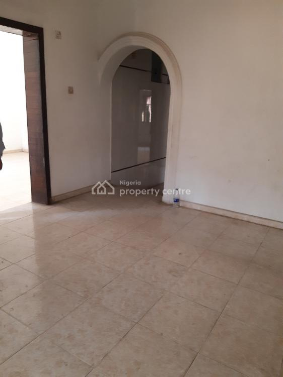 Luxury 3 Bedroom Duplex in an Estate, Opposite Omole Phase One, Ikeja, Lagos, Flat for Rent