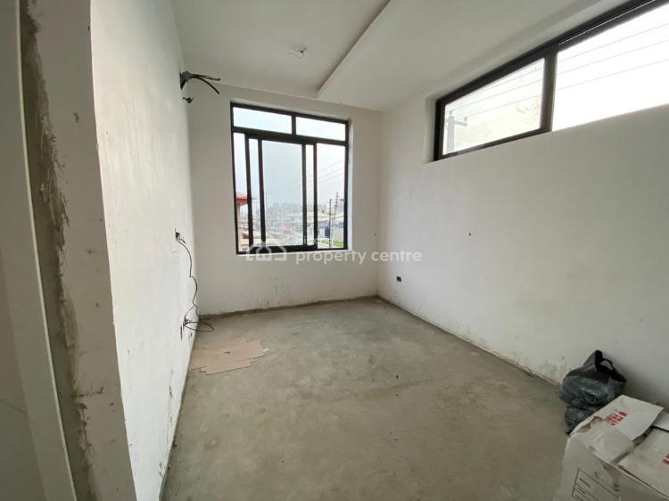 Luxury Two Bedroom Flat Apartment, Ikate Elegushi, Lekki, Lagos, Flat for Sale