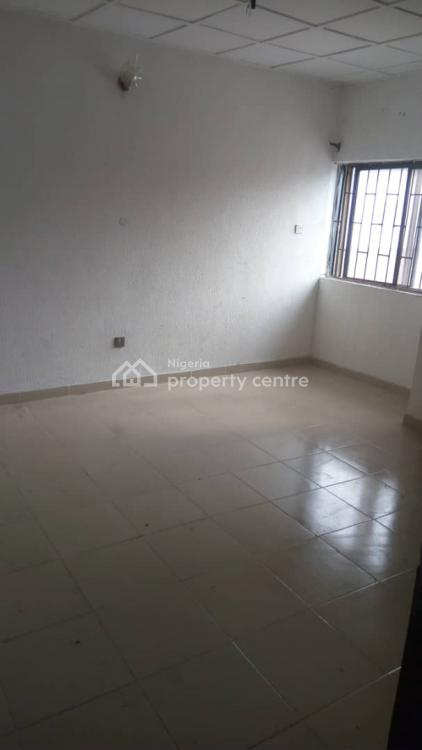 Room Self Contained (shared Kitchen Only) Room Is Upstairs, Off Admiralty Way, Lekki Phase 1, Lekki, Lagos, Self Contained (single Rooms) for Rent
