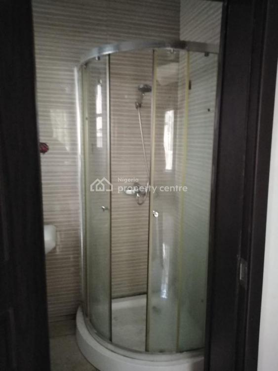 a 5 Bedroom Fully Detached Duplex (video Available), Askamaya Crescent,, Ikota, Lekki, Lagos, Detached Duplex for Sale