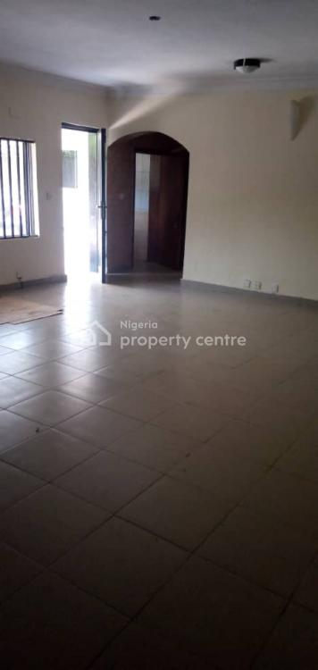a Sweet & Tastefully Finished 3 Bedroom Flat (video Available), Chris Akinro Close, Agungi, Lekki, Lagos, Terraced Duplex for Rent