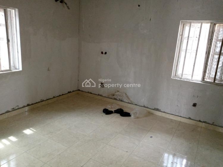 Executive Mini Flat, Silverland Estate, Sangotedo, Ajah, Lagos, Mini Flat for Rent