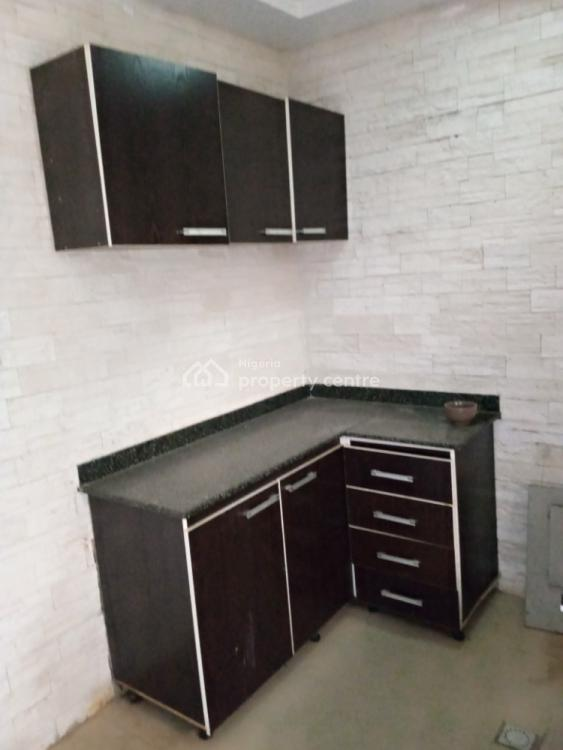 Luxury 3 Bedroom Bungalow, Off 2nd Avenue, Gwarinpa, Abuja, Detached Bungalow for Rent