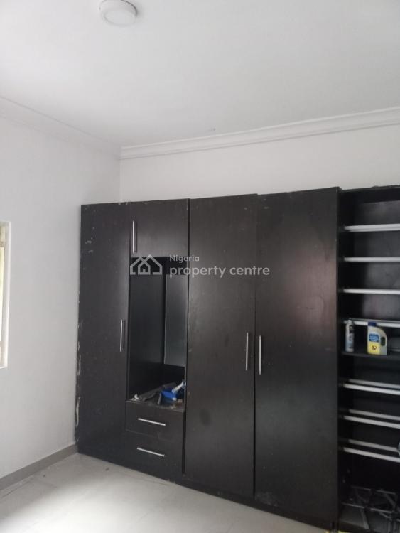 Luxury 2 Bedroom Flat, Off Peter Odili Road, Trans Amadi, Port Harcourt, Rivers, Mini Flat for Rent