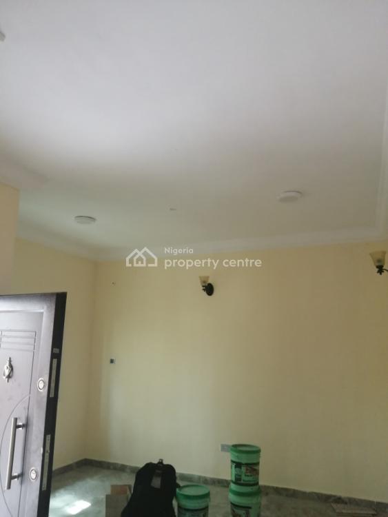 Newly Built Luxury 2 Bedrooms Apartment, Lekki Peninsula Scheme Ii Estate Off Ogombo Road, Abraham Adesanya, Ogombo, Ajah, Lagos, Flat for Rent