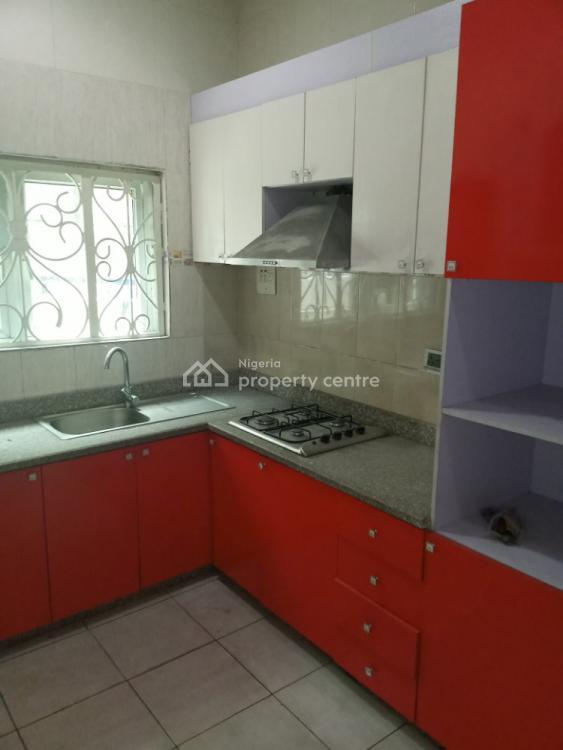 Serviced 2 Bedroom Flat, Rukpakulusi New Layout, Eliozu, Port Harcourt, Rivers, Mini Flat for Rent