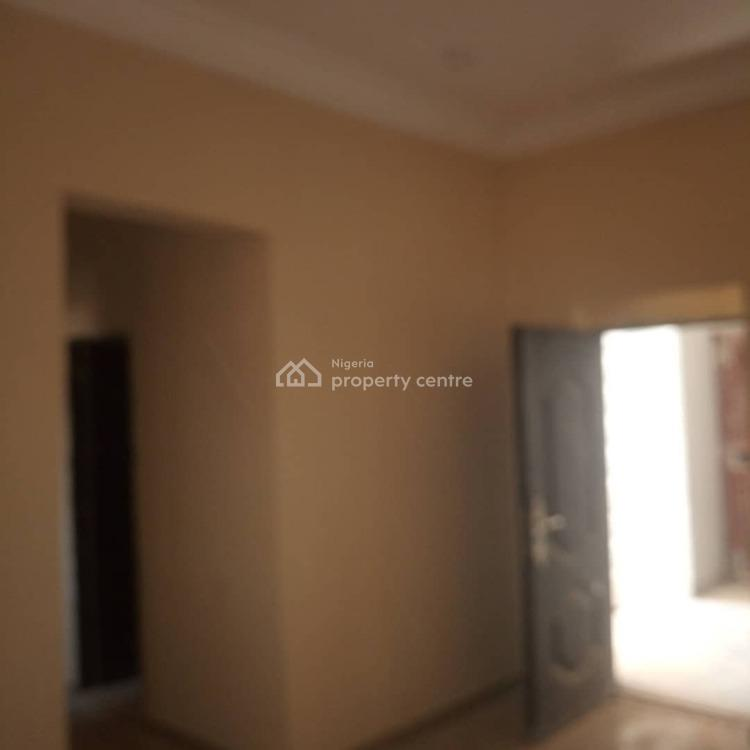 Brand New 1 Bedroom Flat, Jahi, Abuja, Mini Flat for Rent