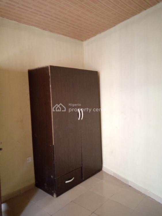 Executive Mini Flat, Abiola Estate, Ayobo, Lagos, Mini Flat for Rent
