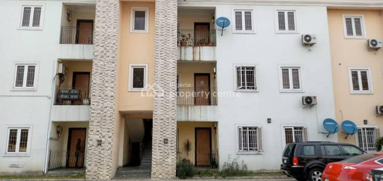 Executive Luxury 3 Bedroom Flat, Gra Phase 2, Port Harcourt, Rivers, Mini Flat for Rent