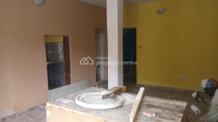 Good, Just Renovated 2 Bedroom, Yaba, Lagos, Flat for Rent