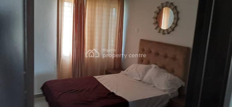 International Standard and Well Finished, Beechwood Estate, Ibeju Lekki, Lagos, Semi-detached Bungalow for Sale
