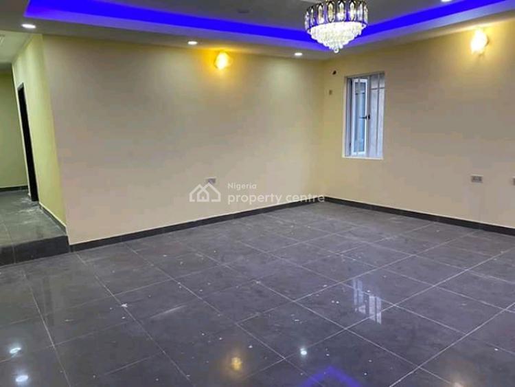 3 Bedroom Fully Detached Apartments (vantage Court), Within Richland Estate, Bogije Along Lekki Expressway., Bogije, Ibeju Lekki, Lagos, Detached Bungalow for Sale