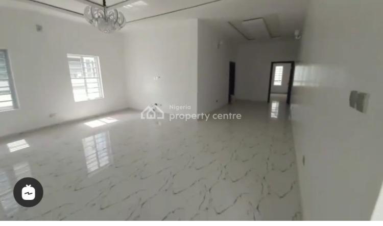 3 Bedrooms, By Blenco, Sangotedo, Ajah, Lagos, Detached Bungalow for Sale