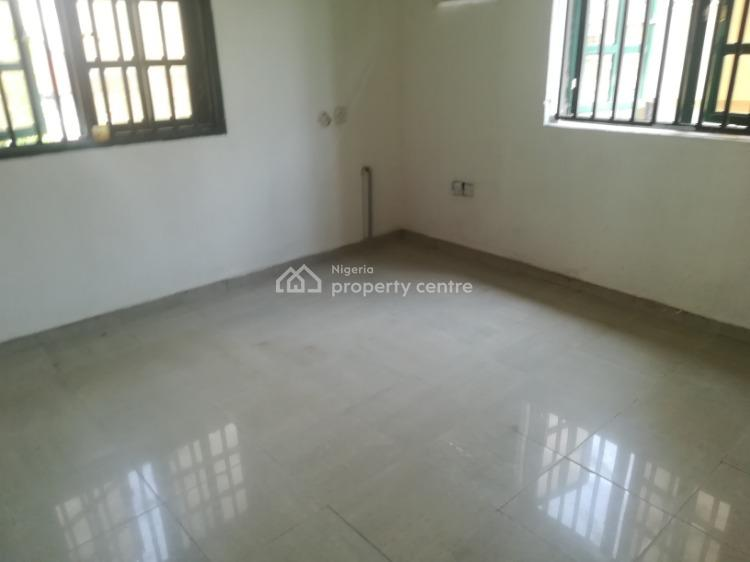 a Luxury 3 Bedroom Flat with All Rooms Ensuite, Ogba, Ikeja, Lagos, Flat for Rent