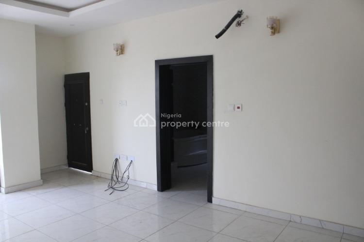 Luxury 4bedroom Semidetached Duplex and 1bq, Ikota Villa Estate By Mega Chicken ., Ikota, Lekki, Lagos, Semi-detached Duplex for Sale
