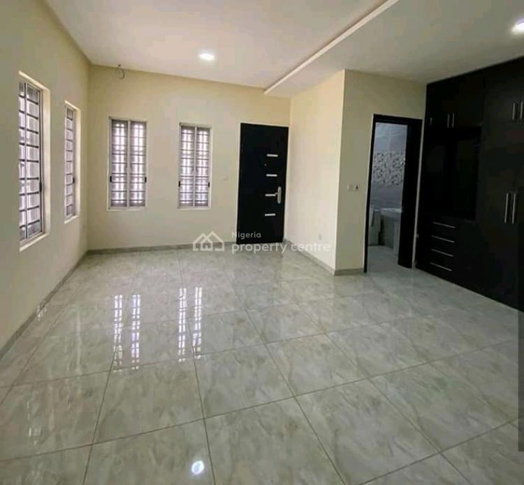 Executive New 4bedroom Terrace Duplex with Swimming Pool and Gym, Oniru, Victoria Island (vi), Lagos, Terraced Duplex for Sale
