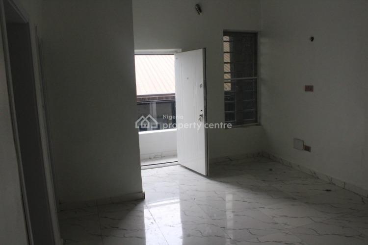 4 Bedroom Semi-detached  Duplex and 1bq, Ikota Villa Estate By Mega Chicken., Ikota, Lekki, Lagos, Semi-detached Duplex for Sale