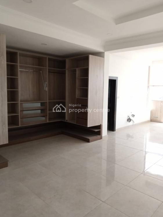 Luxury One Bedroom Studio Apartment, Ikota Gra, Ikota, Lekki, Lagos, Flat for Rent