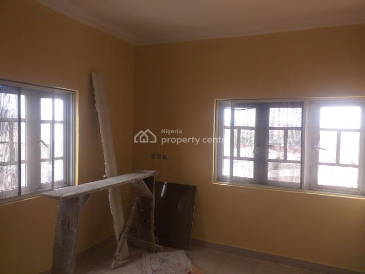 Spacious 2 Bedroom Bedroom Flat,  Suitable for Office Or Residential, Platinum Way, Beside Nicon Town, Ikate Elegushi, Lekki, Lagos, Flat for Rent