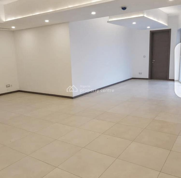 For Rent: Luxury 1 Bedroom Apartments With Breathtaking