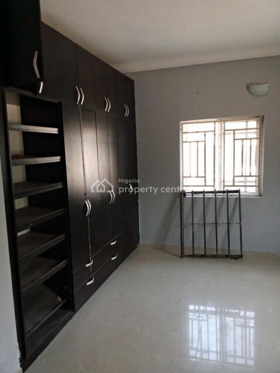 Standard 2 Bedroom, Off 3rd Avenue, Gwarinpa, Abuja, Mini Flat for Rent