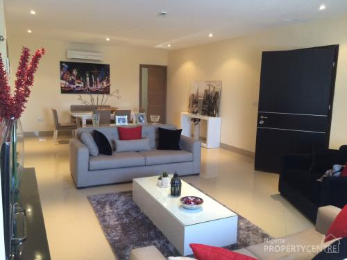 New 3 4 bedrooms serviced luxury apartments victoria for 4 bedroom luxury apartments